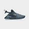 UA Drive 4 Low - Dark Grey