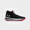 UA Torch - Black