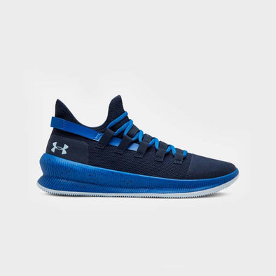 UA M-Tag Low - Blue