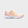 Nike Star Runner (GS) - Peach