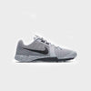 Nike Train Prime Iron DF - Grey