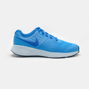 Nike Star Runner (GS) - Blue