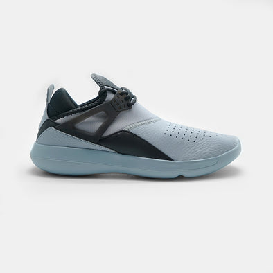 Jordan Fly '89 940267-015- White / Black