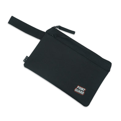 AZA Point Guard Pouch