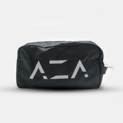 AZA Basketball Shoes Bag - Black