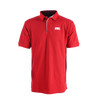 DBL Polo Basic '17 Polo - Red