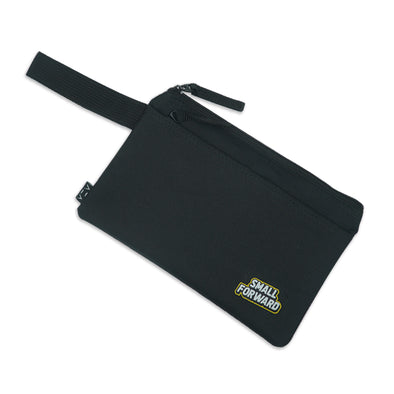 AZA Small Forward Pouch