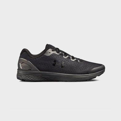 Ua Charged Bandit 4 3020319-007-Black