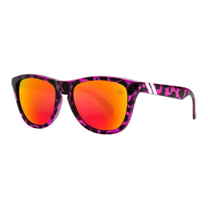 Blenders // Blazing Panther-Sunglasses-Blenders-Viso Sun Shop