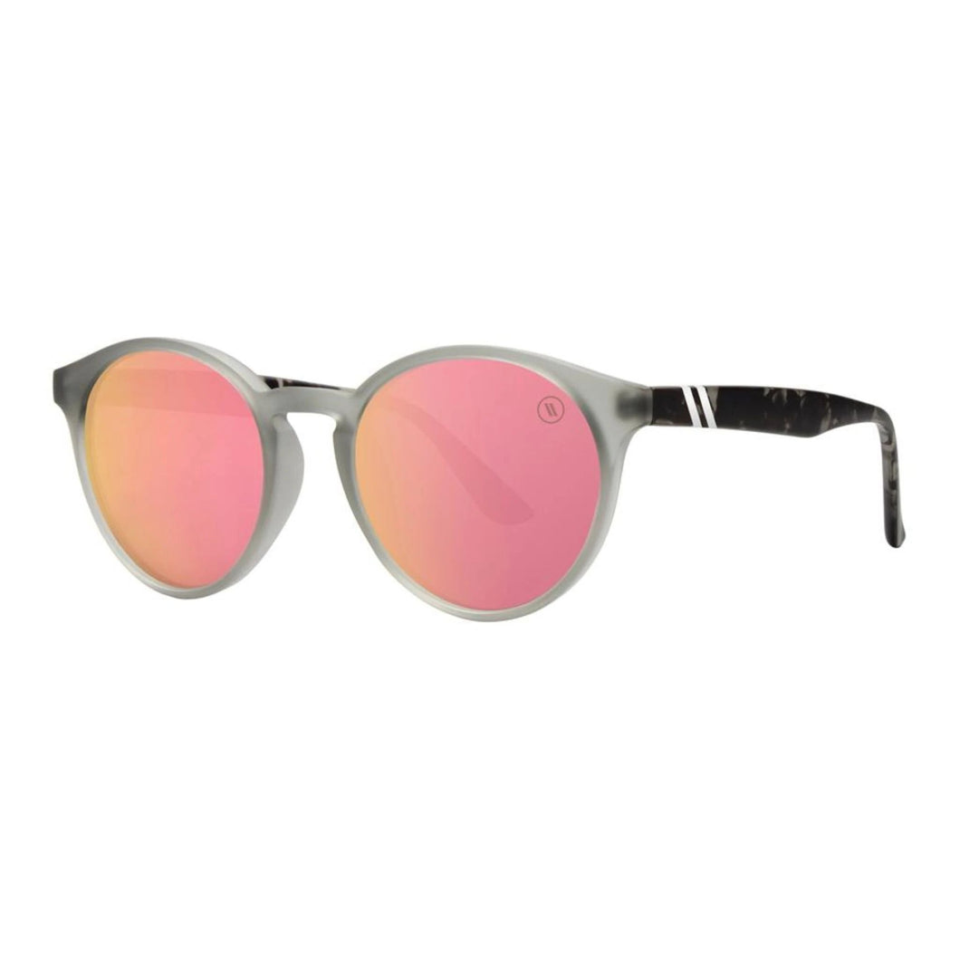 Blenders // Creative Romance-Sunglasses-Blenders-Viso Sun Shop