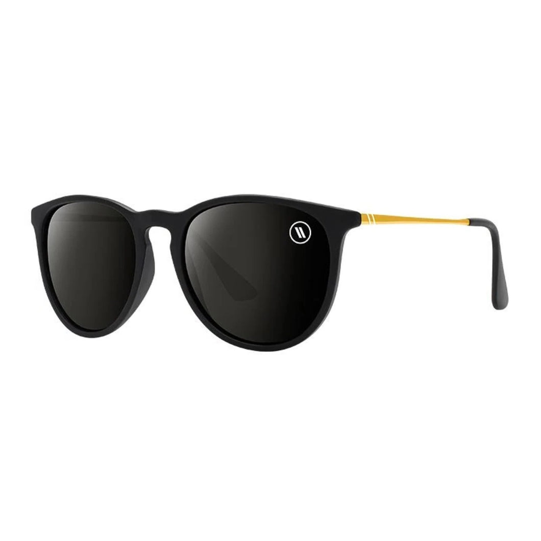 Blenders // University Heights-Sunglasses-Blenders-Viso Sun Shop