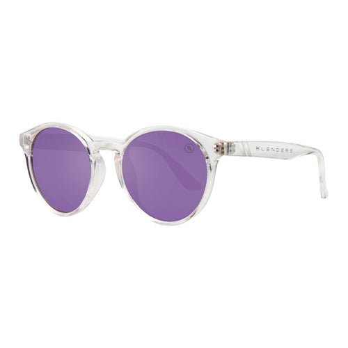 Blenders // Westside Lavender-Sunglasses-Blenders-Viso Sun Shop