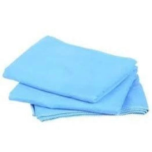 Geckobrands // Quick Dry/High Absorbent Towel-Accessories-Gecko Brands-Viso Sun Shop