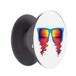 Pop! Phone Stand/Grip-Pops!-Fuse Lenses-Sunglasses-Viso Sun Shop