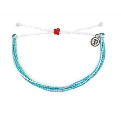 Pura Vida // For the Oceans-Accessories-Puravida-Viso Sun Shop