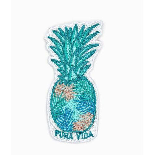 Pura Vida // Palm Pineapple Patch-Accessories-Puravida-Viso Sun Shop