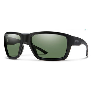 Smith Optics // Highwater-Sunglasses-Smith Optics-Viso Sun Shop