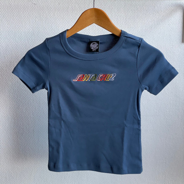 Alpha Strip T-shirt
