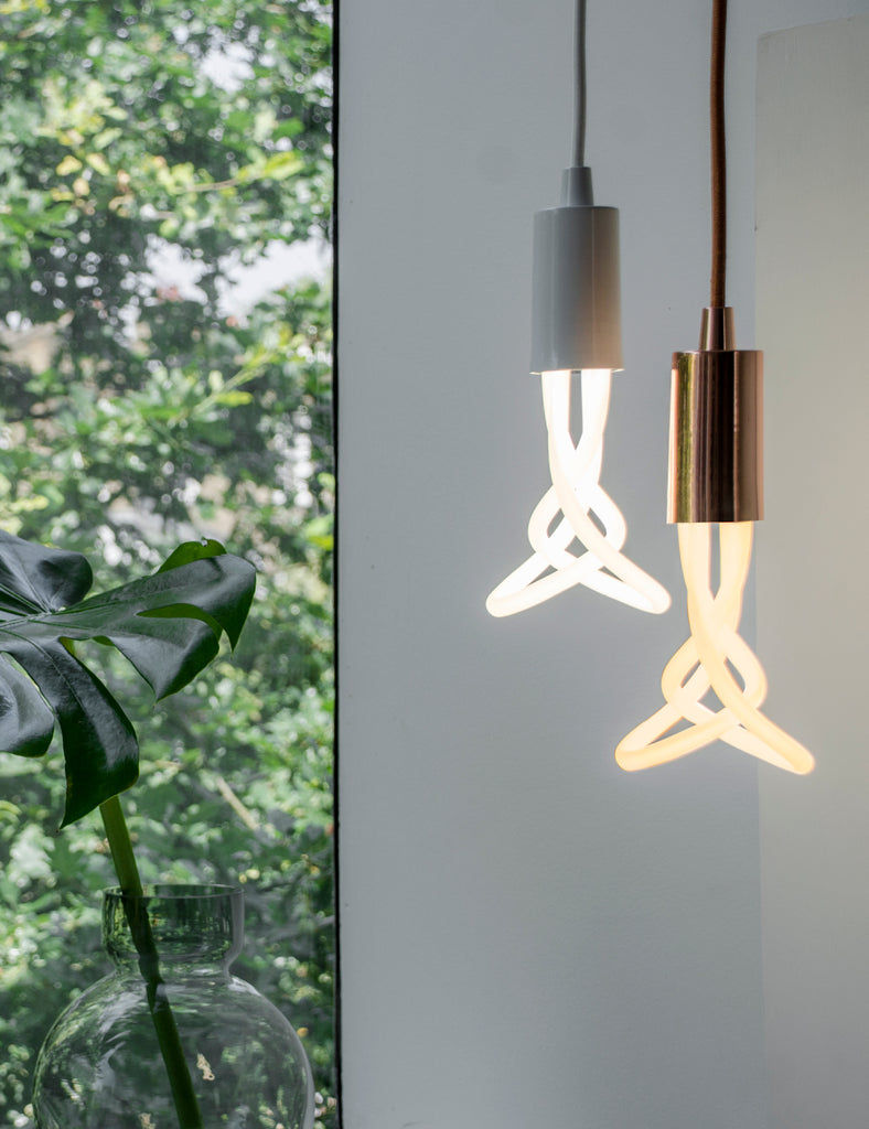 Plumen 001 LED (Super Warm White Light)