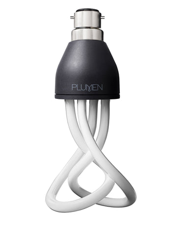 Baby Plumen 001 Multipack - 4 Bulbs