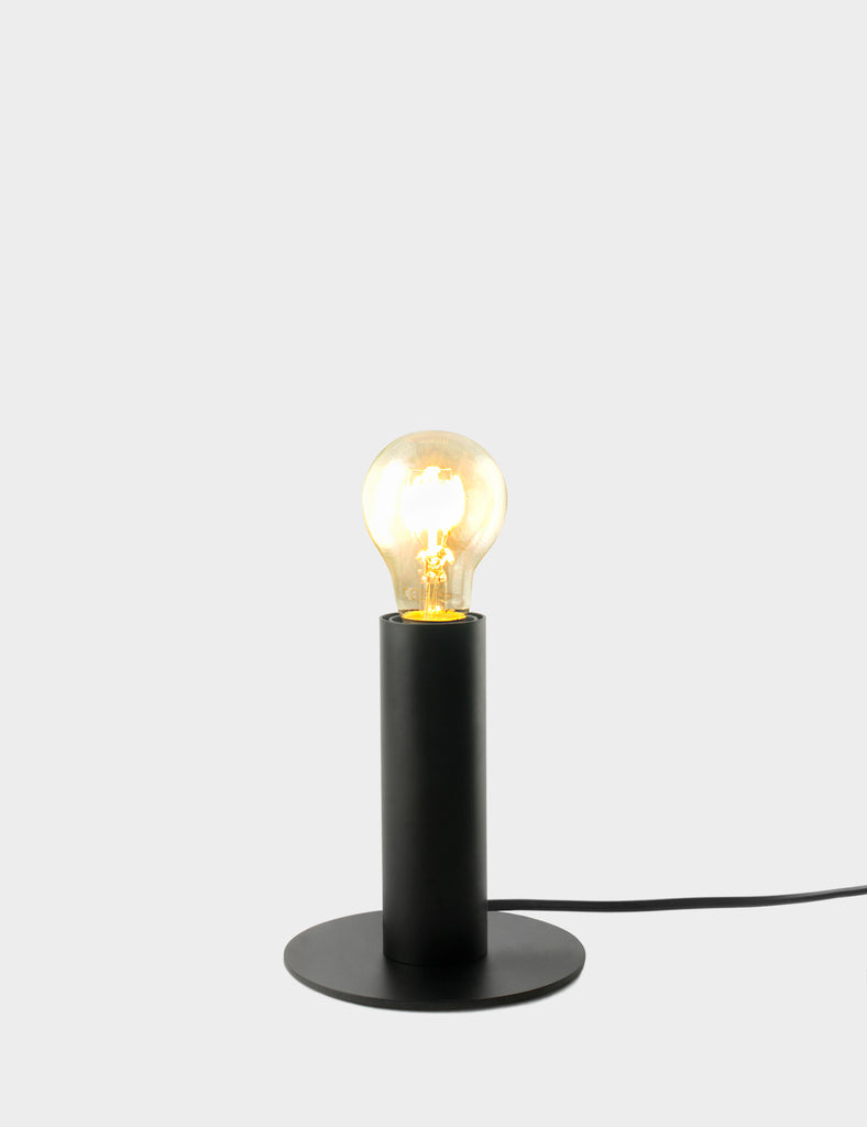 Wanda & Dean Table Light