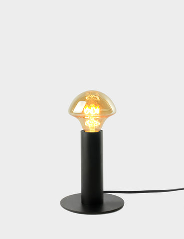 Willow & Dean Table Light
