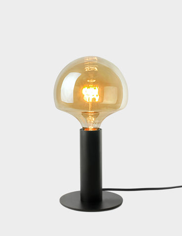 Wilma & Dean Table Light