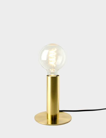 Wyatt & Dean Table Light