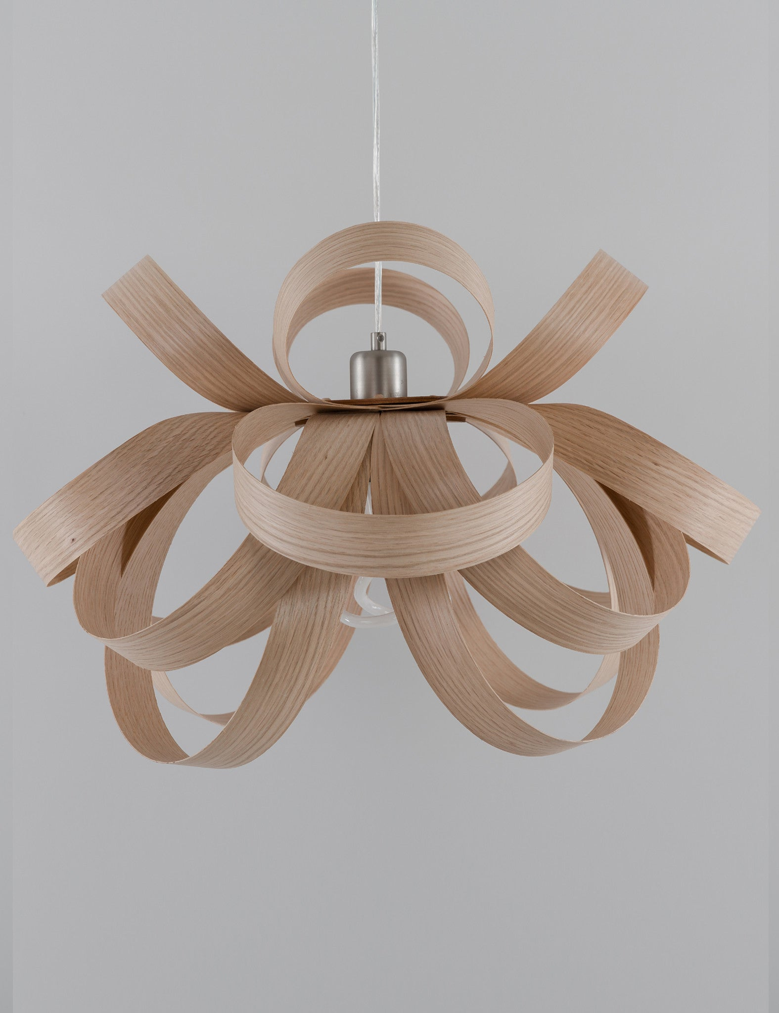 pendant light kit without shade american hwy