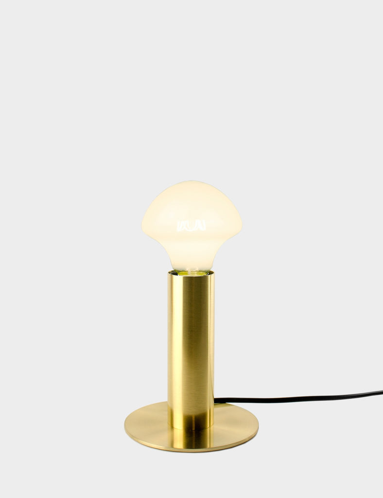 Willow Milky & Dean Table Light