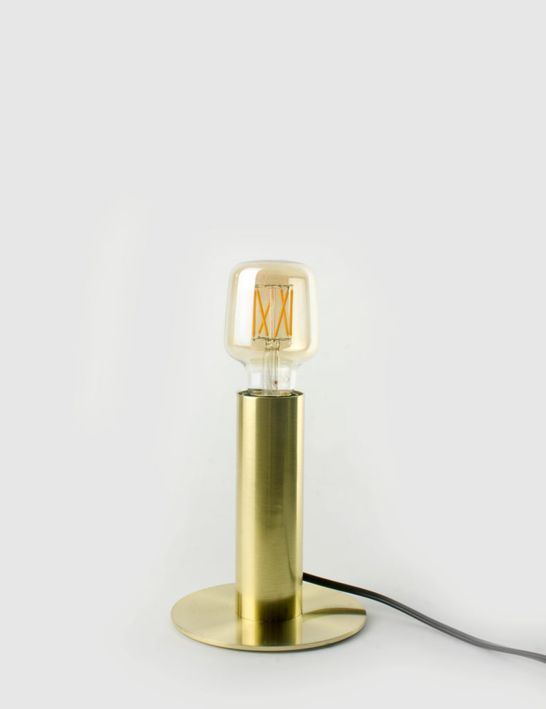 Wilbur & Dean Table Light