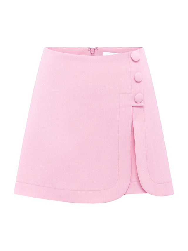 Little Journey Skort