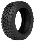 Fury Country Hunter M/T - 33X12.50R20LT Load Range F - Precision Retrofits