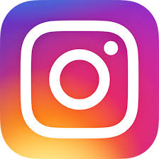 Medipharm.ie Online Pharmacy Instagram