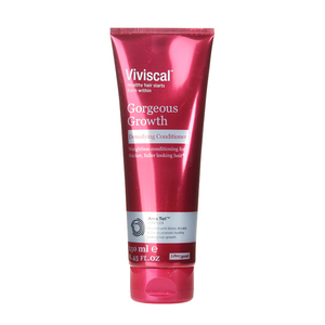 Viviscal - Gorgeous Growth Densifying Conditioner - Medipharm Online - Cheap Online Pharmacy Dublin Ireland Europe Best Price