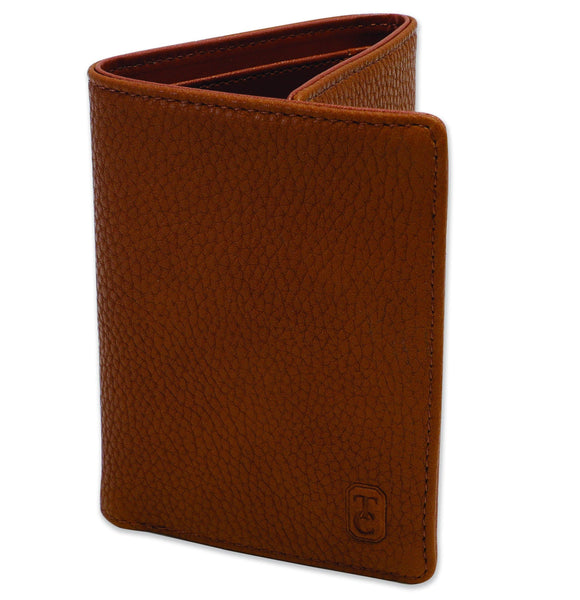 Tipperary Savile Row Mens Wallet - Medipharm Online