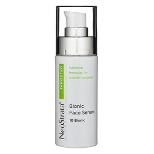 Neostrata Bionic Face Serum 10ml - Medipharm Online Pharmacy Dublin Ireland - medipharm.ie