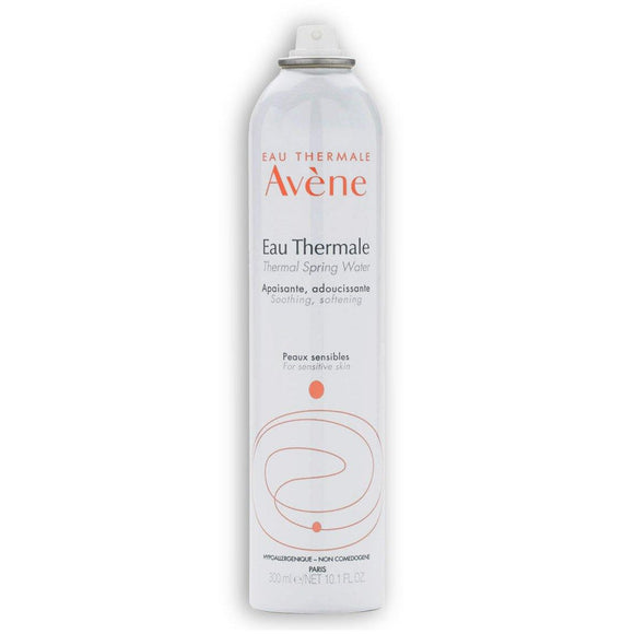 AVÈNE - Thermal Spring Water Spray - 300ml - Medipharm Online - Cheap Online Pharmacy Dublin Ireland Europe Best Price