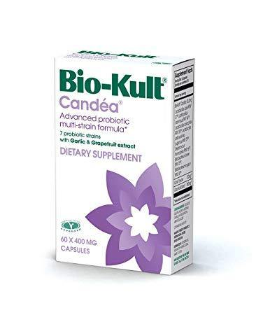 Bio-Kult - Candea Advanced Probiotic Multi-Strain Formula - 60 Pack - Medipharm Online - Cheap Online Pharmacy Dublin Ireland Europe Best Price