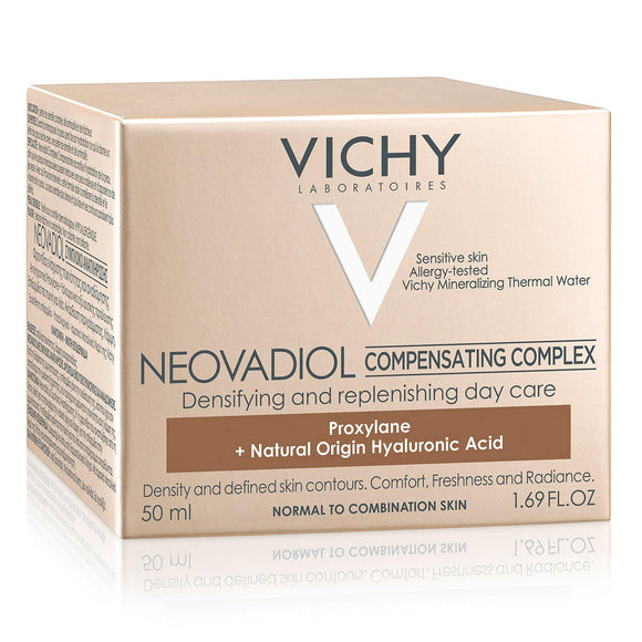 Vichy Neovadiol Compensating Complex Advanced Replenishing Care Normal to Combination Skin