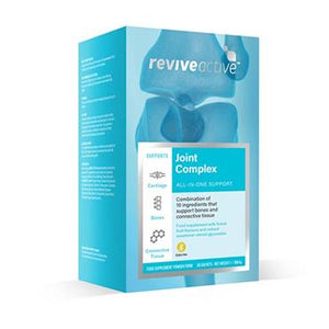 Revive - Active Joint Complex - 7 Pack - Medipharm Online - Cheap Online Pharmacy Dublin Ireland Europe Best Price