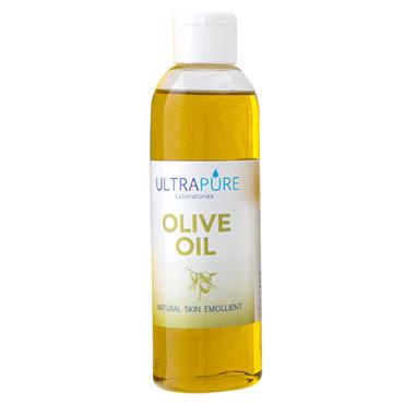 ULTRAPURE Olive Oil 100ml - Medipharm Online - Cheap Online Pharmacy Dublin Ireland Europe Best Price