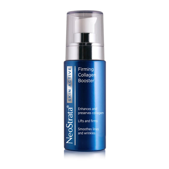 Neostrata Anti-aging Skin Active Firming Collagen Booster Serum - Medipharm Online - Cheap Online Pharmacy Dublin Ireland Europe Best Price