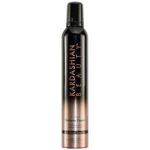 Kardashian Beauty K-Body Volume Foam 284g - Medipharm Online