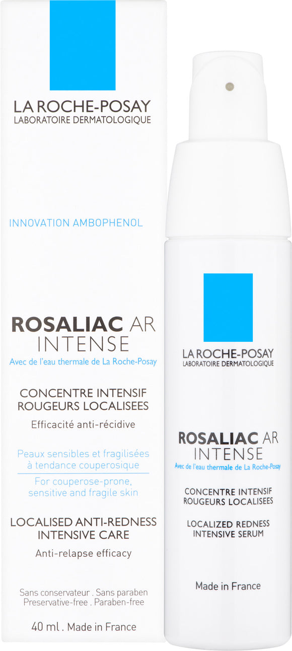 La Roche-Posay Rosaliac AR Intense Anti-Redness Intensive Care 40ml