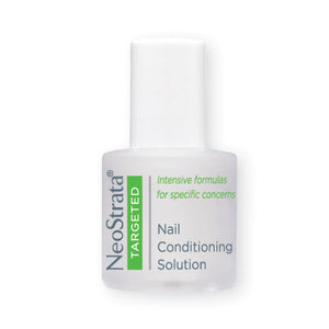 NeoStrata Targeted Nail Conditioning Solution - Medipharm Online Pharmacy Dublin Ireland - medipharm.ie