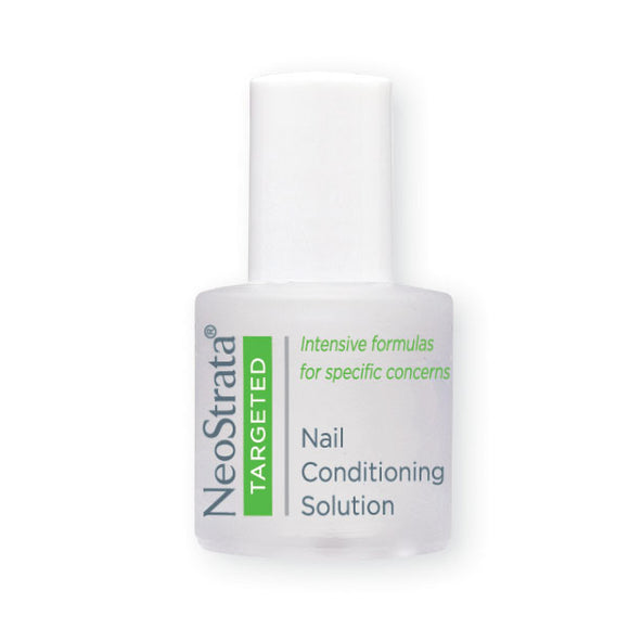 NeoStrata Targeted Nail Conditioning Solution - Medipharm Online - Cheap Online Pharmacy Dublin Ireland Europe Best Price