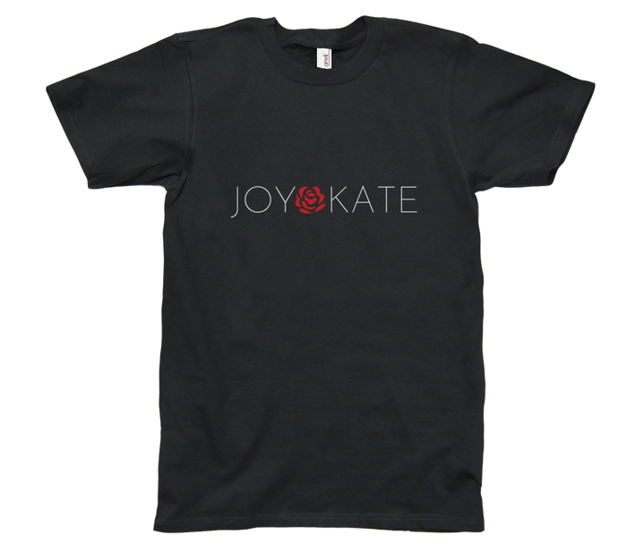 Joy Kate Official T Shirt