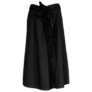 Kesor Wrap Skirt