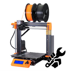 rover-office-prusa-3d-printer